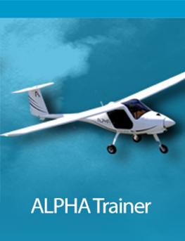 alpha-trainer-b2