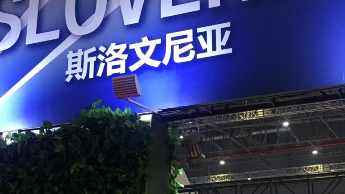 Kitajska-november-2019-01-773x1030
