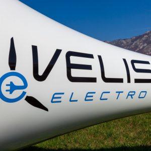 Velis_Electro_horizontalSlider3-1030x686